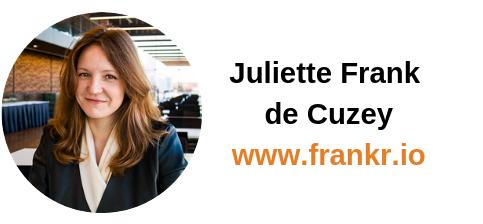 Juliette Frank de Cuzey www.frankr.io (4)